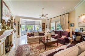 Image No.8-Villa de 7 chambres à vendre à San Pedro de Alcantara