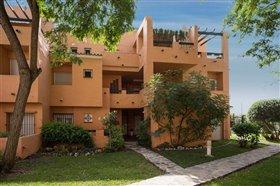 Image No.0-Appartement de 3 chambres à vendre à San Pedro de Alcantara