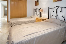 Image No.9-Appartement de 3 chambres à vendre à San Pedro de Alcantara
