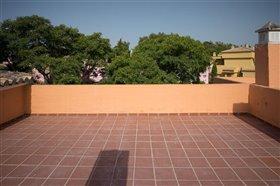 Image No.12-Appartement de 3 chambres à vendre à San Pedro de Alcantara