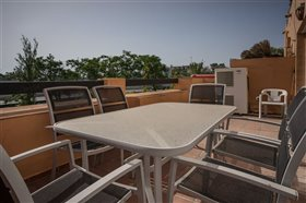 Image No.1-Appartement de 3 chambres à vendre à San Pedro de Alcantara