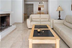 Image No.2-Appartement de 3 chambres à vendre à San Pedro de Alcantara