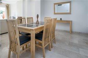 Image No.3-Appartement de 3 chambres à vendre à San Pedro de Alcantara