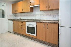 Image No.4-Appartement de 3 chambres à vendre à San Pedro de Alcantara