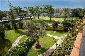 Image No.5-Appartement de 3 chambres à vendre à San Pedro de Alcantara