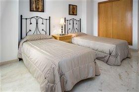 Image No.8-Appartement de 3 chambres à vendre à San Pedro de Alcantara