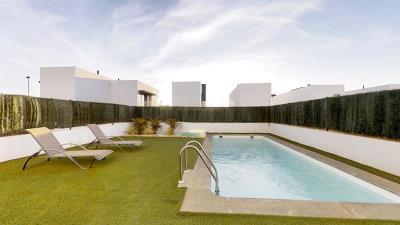 casilla-de-costa-real-estates-chalet-no15-04162019_110423