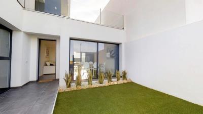 casilla-de-costa-real-estates-chalet-no15-04162019_105945