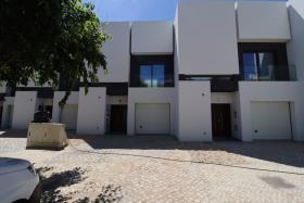 Image No.23-Maison de 4 chambres à vendre à Cabanas de Tavira