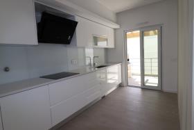 Image No.4-Maison de 4 chambres à vendre à Cabanas de Tavira