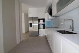 Image No.5-Maison de 4 chambres à vendre à Cabanas de Tavira