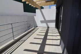 Image No.6-Maison de 4 chambres à vendre à Cabanas de Tavira