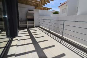 Image No.7-Maison de 4 chambres à vendre à Cabanas de Tavira