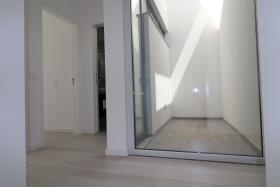 Image No.9-Maison de 4 chambres à vendre à Cabanas de Tavira