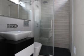 Image No.12-Maison de 4 chambres à vendre à Cabanas de Tavira