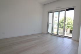 Image No.15-Maison de 4 chambres à vendre à Cabanas de Tavira