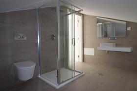 Image No.20-Maison de 4 chambres à vendre à Cabanas de Tavira
