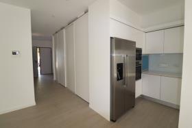 Image No.22-Maison de 4 chambres à vendre à Cabanas de Tavira