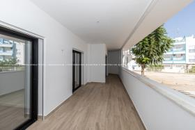 Image No.1-Appartement de 3 chambres à vendre à Santa Maria