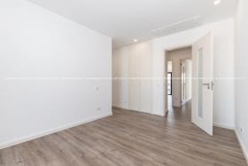 Image No.2-Appartement de 3 chambres à vendre à Santa Maria