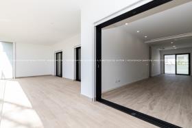 Image No.3-Appartement de 3 chambres à vendre à Santa Maria