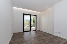 Image No.5-Appartement de 3 chambres à vendre à Santa Maria