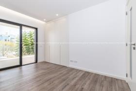 Image No.6-Appartement de 3 chambres à vendre à Santa Maria