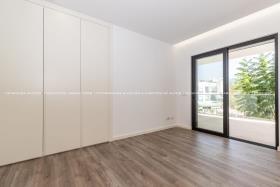 Image No.7-Appartement de 3 chambres à vendre à Santa Maria