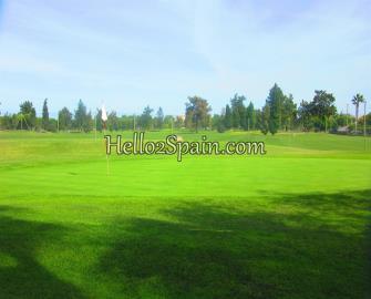 Oliva-Nova-Golf--3-