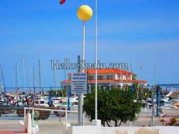 Oliva-Port--1-