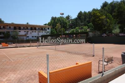 Spain-06-11-030