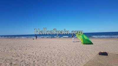 Oliva-Beach--5-
