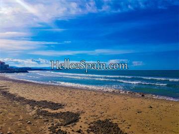 El-Verger-beach