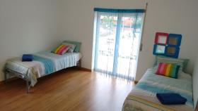 Image No.23-Villa de 5 chambres à vendre à Foz do Arelho