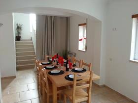Image No.14-Villa de 5 chambres à vendre à Foz do Arelho