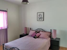 Image No.22-Villa de 5 chambres à vendre à Foz do Arelho