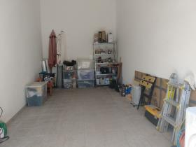Image No.28-Villa de 5 chambres à vendre à Foz do Arelho