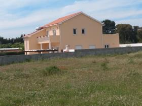 Image No.5-Villa de 5 chambres à vendre à Foz do Arelho