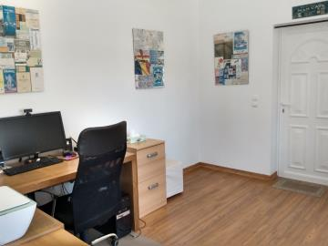 office--2-