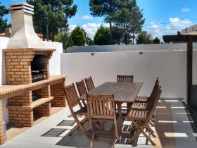 Image No.8-Villa de 5 chambres à vendre à Foz do Arelho