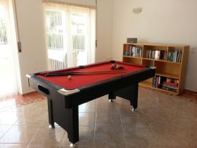 Image No.13-Villa de 5 chambres à vendre à Foz do Arelho