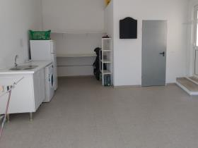 Image No.29-Villa de 5 chambres à vendre à Foz do Arelho