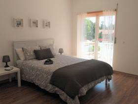 Image No.21-Villa de 5 chambres à vendre à Foz do Arelho