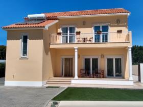 Image No.1-Villa de 5 chambres à vendre à Foz do Arelho