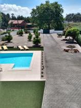 Image No.6-Villa de 5 chambres à vendre à Foz do Arelho