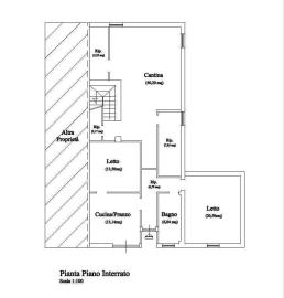 basement_floorplan