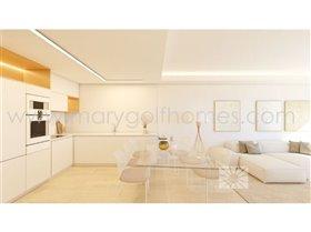 Image No.0-Penthouse de 3 chambres à vendre à Sella