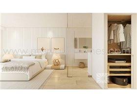 Image No.5-Penthouse de 3 chambres à vendre à Sella