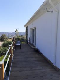 1_terrace_2