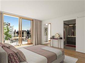 Image No.4-Appartement de 1 chambre à vendre à Paris